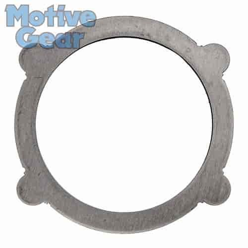 Motive Gear C8OZ4A325B
