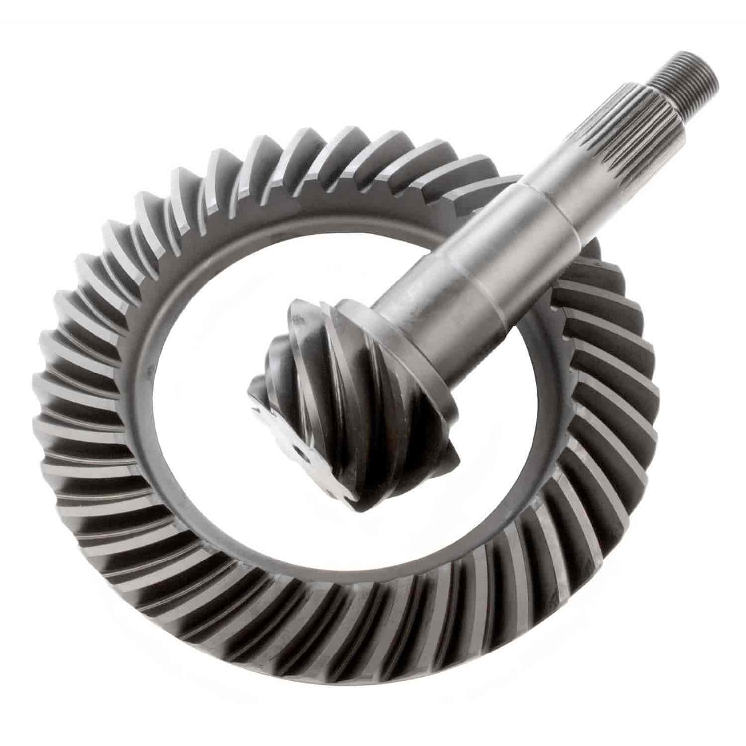 Motive Gear G888488: Ring & Pinion Gear Ratio: 4.88 | JEGS