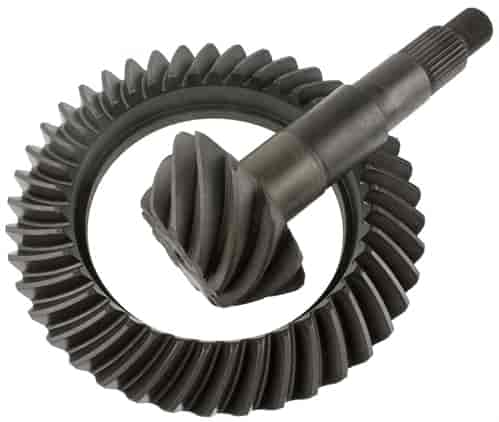 Motive Gear GM11.5-373