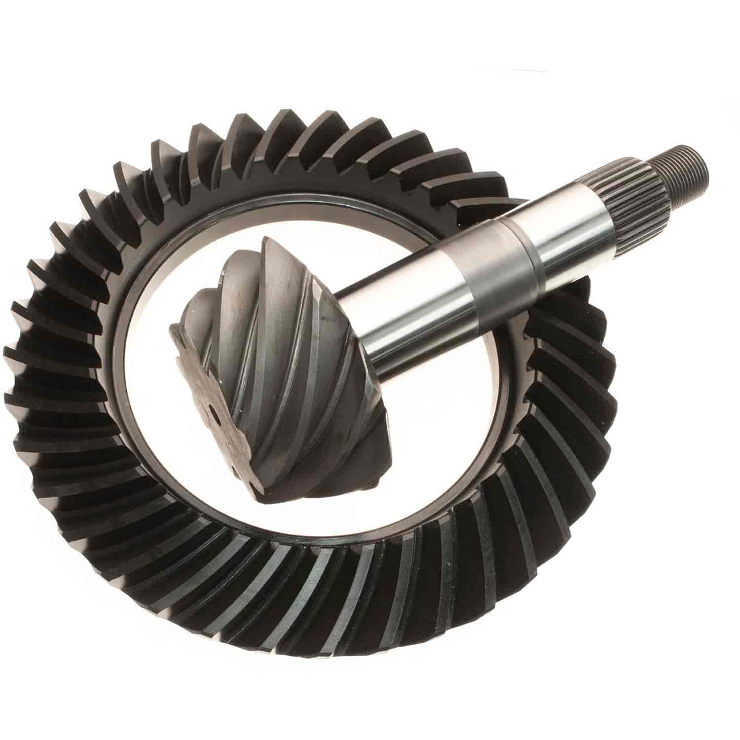 Motive Gear GM12-373