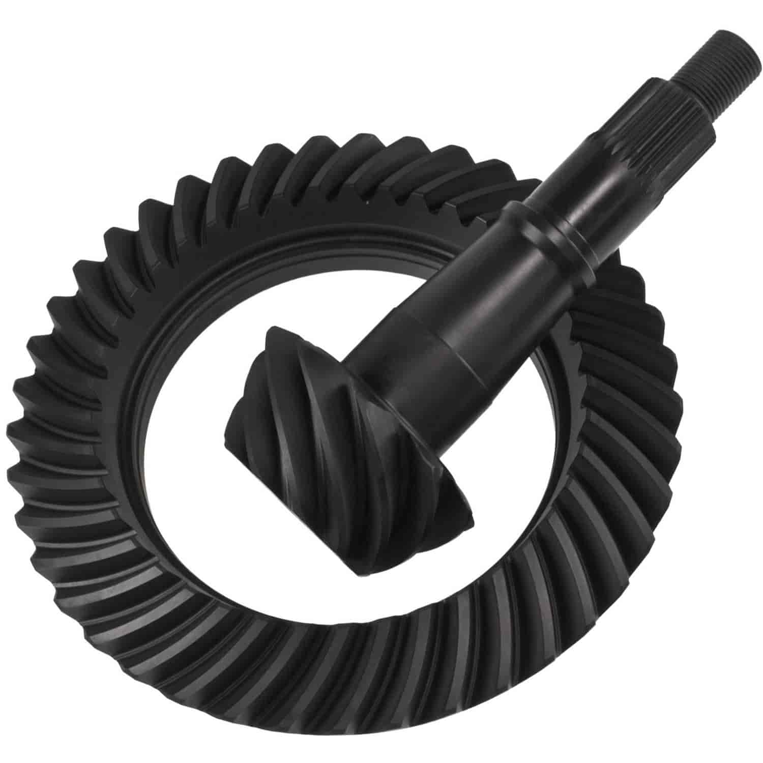 Motive Gear GM9.5-410