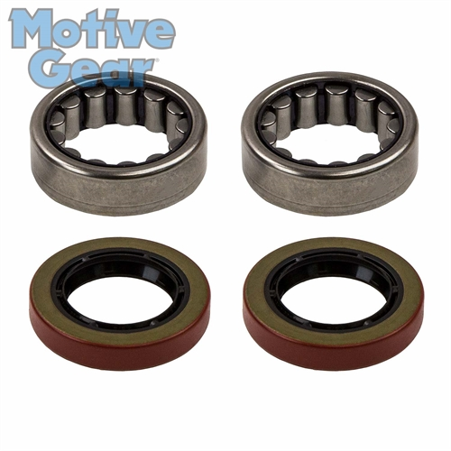 Motive Gear KIT 6408