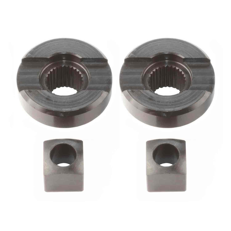 Motive Gear MS7.5-28 7.5 Mini Spool GM