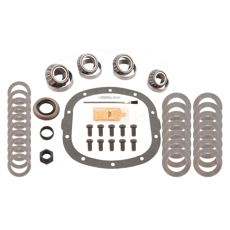 "Motive Gear Differential Bearing Kit R7.5GRMKT; Master Kit for GM 7.5//7.625/"""