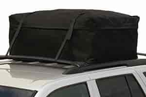 Bully CG-13 - Bully Weatherproof Cargo Carriers