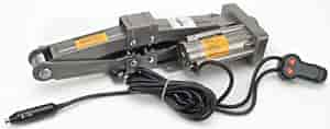 Bully Q-HY-1500S - Bully 12 Volt Electric Car Jack