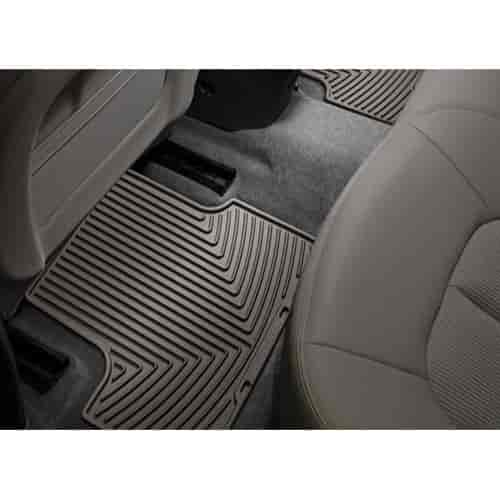 WeatherTech W136CO