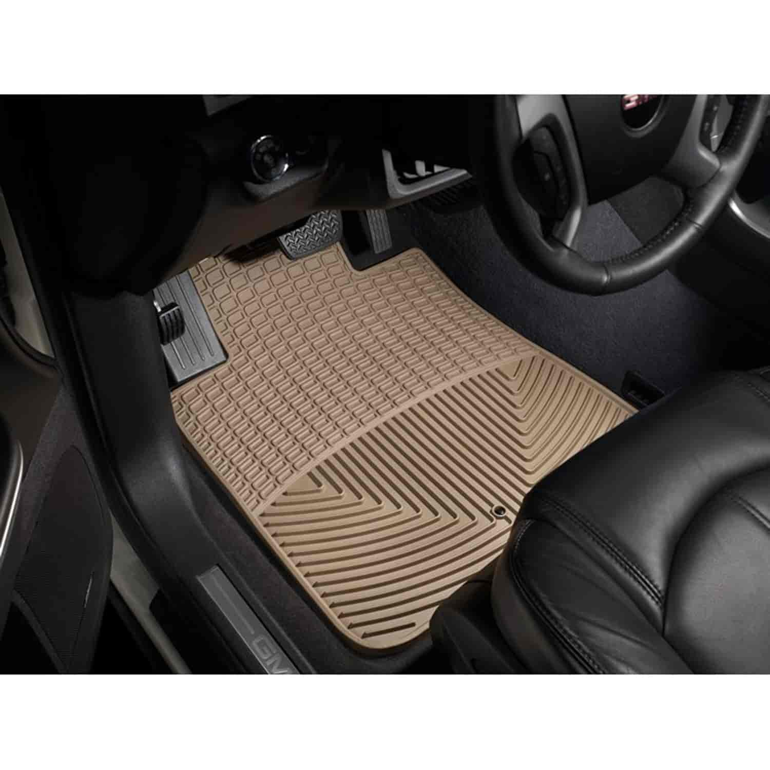 WeatherTech W385TN