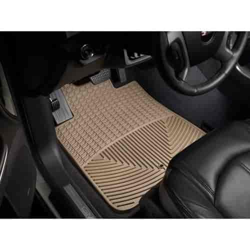 WeatherTech W387TN