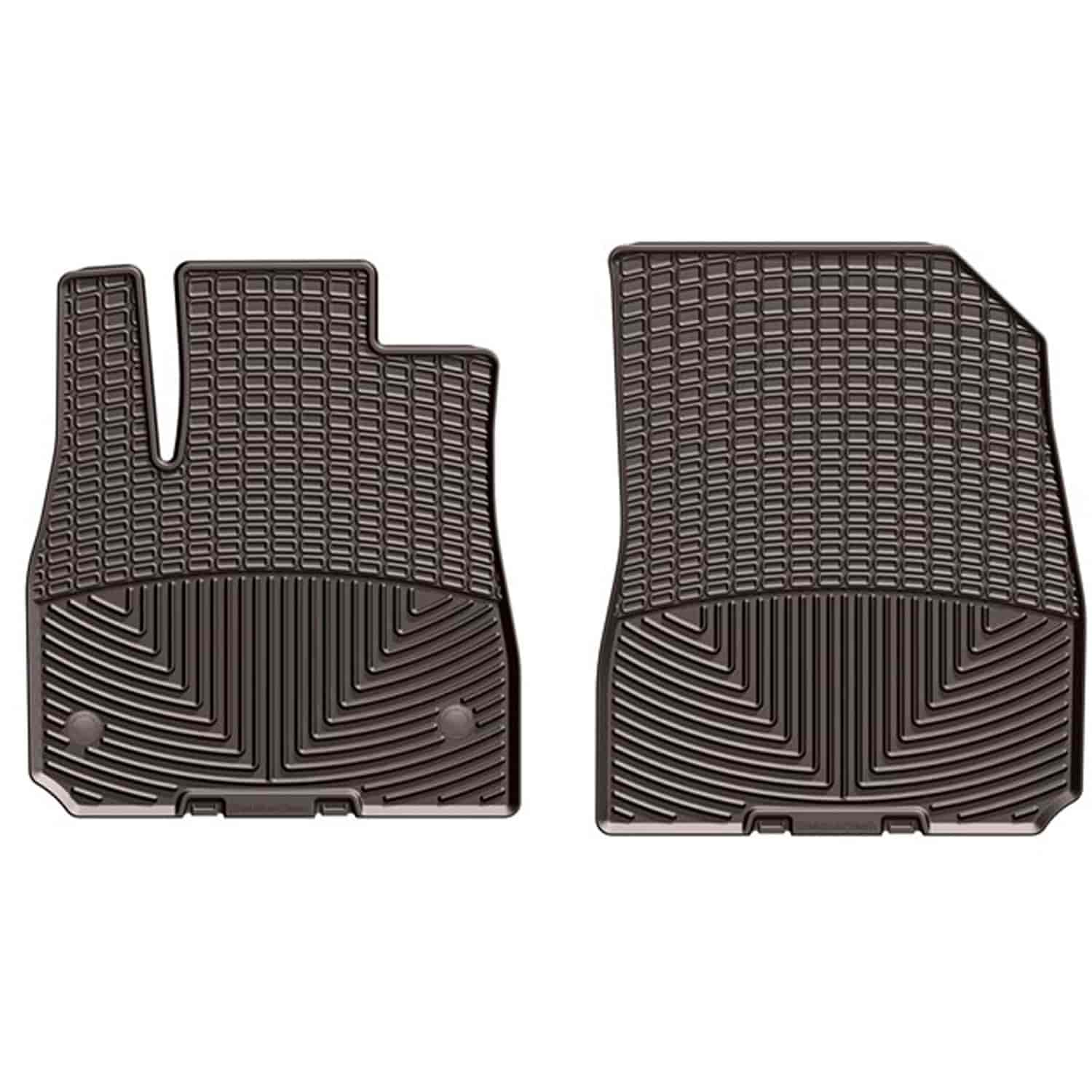 WeatherTech W394CO
