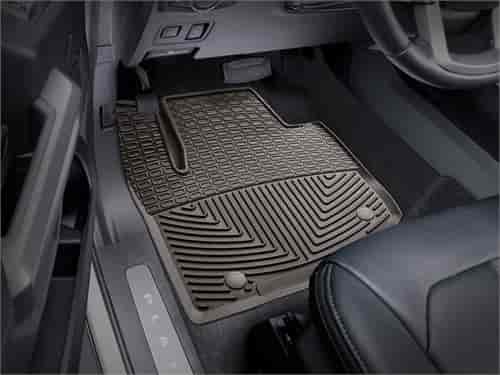 WeatherTech W408CO
