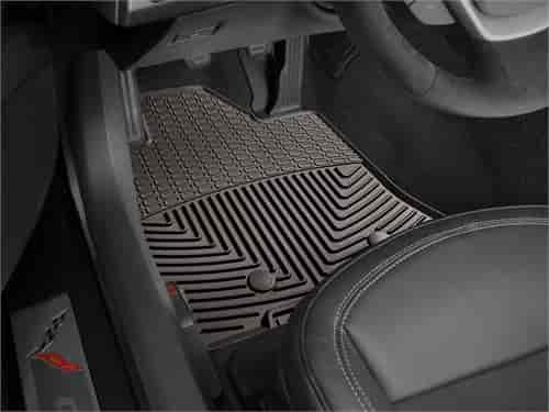 WeatherTech W418CO