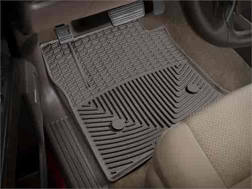 WeatherTech W424CO