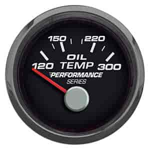 NVU: New Vintage 01193-01 - New Vintage Performance Series Gauges