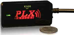 PLX Devices WIFI - PLX Devices Kiwi Mobile Phone OBD-II Interface