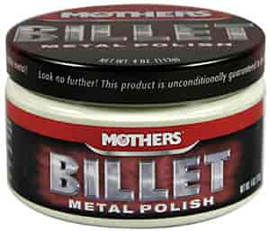 Mothers 05106 - Mothers Car Care Products
