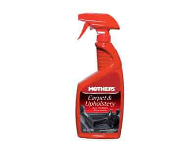 Mothers 05424 - Mothers Car Care Products