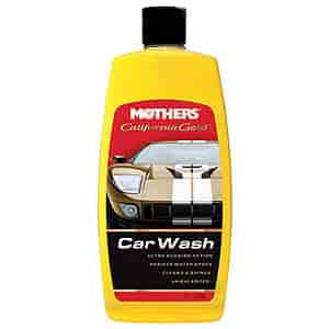 Mothers 05600 - Mothers Car Care Products