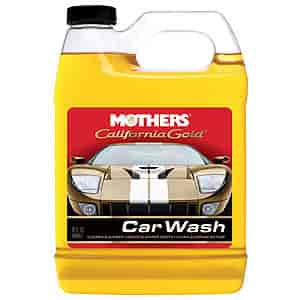Mothers 05632 - Mothers Car Care Products
