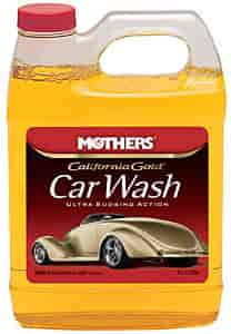 Mothers 05664 - Mothers Car Care Products