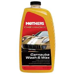 Mothers 05674 - Mothers Car Care Products