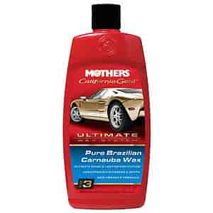 Mothers 05750 - Mothers Car Care Products