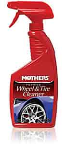 Mothers 05924 - Mothers Car Care Products