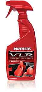 Mothers 06524 - Mothers Car Care Products