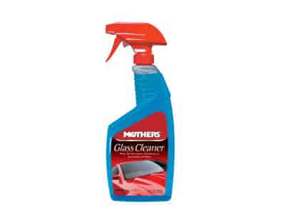 Mothers 06624 - Mothers Car Care Products