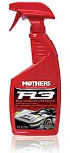 Mothers 09224 - Mothers Car Care Products