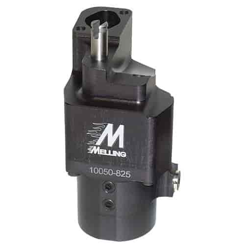 Melling 10050-825