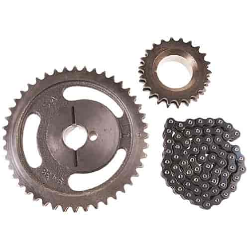 Melling 3-168SE - Melling Replacement Timing Chains