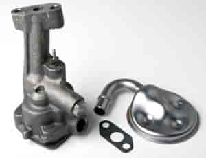 Melling M54DS - Melling Oil Pumps & Pickups