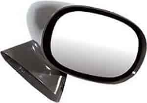 OER 20154908 - OER Reproduction Door Mirrors