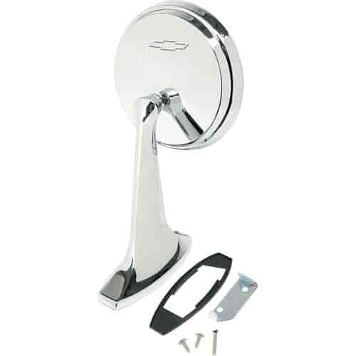 OER 3863609 - OER Reproduction Door Mirrors
