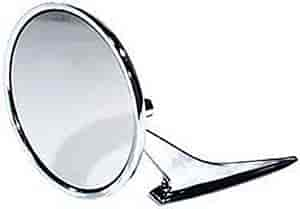 OER 3909197 - OER Reproduction Door Mirrors