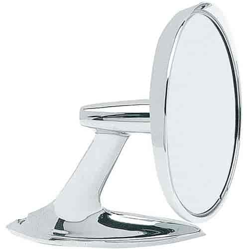 OER 3912201 - OER Reproduction Door Mirrors