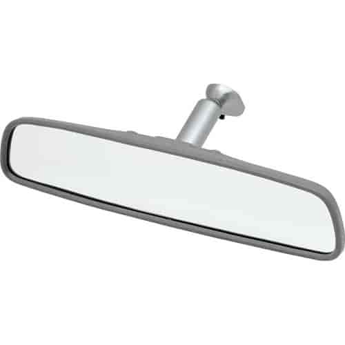 OER 911582 - OER Rearview Mirrors