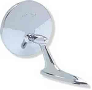 OER 985878 - OER Reproduction Door Mirrors