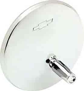OER CM3005 - OER Reproduction Door Mirrors
