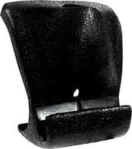 OER K22B - OER Rear View Mirrors