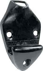 OER K25B - OER Rear View Mirrors