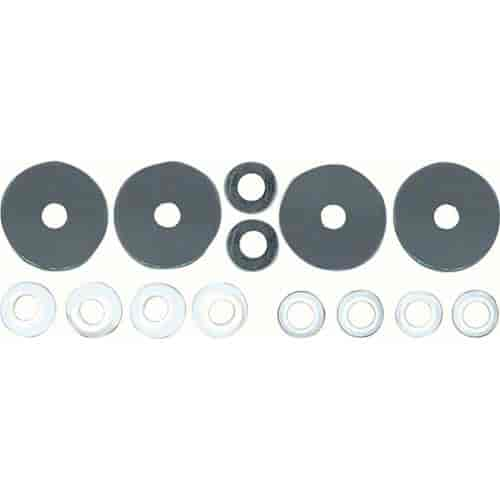 OER K522 - OER Headlight Components