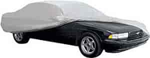 OER MT8510K - OER Titanium Car Covers