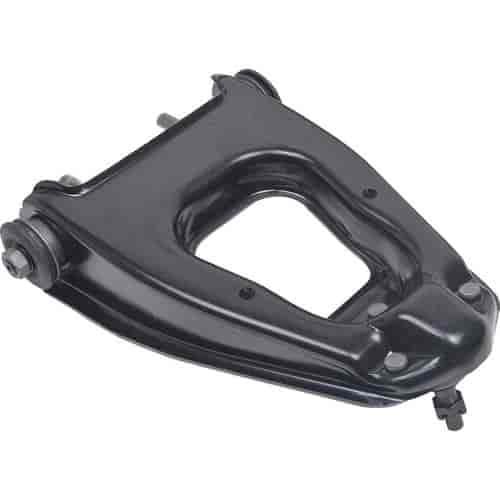 OER N1440 - OER Control Arms & Components