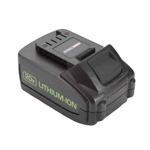 trim kitchen cabinets oemtools 27314a 20v li ion battery jegs 27314