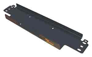 Mile Marker 60-50059 - Mile Marker Winch Mounting Channels
