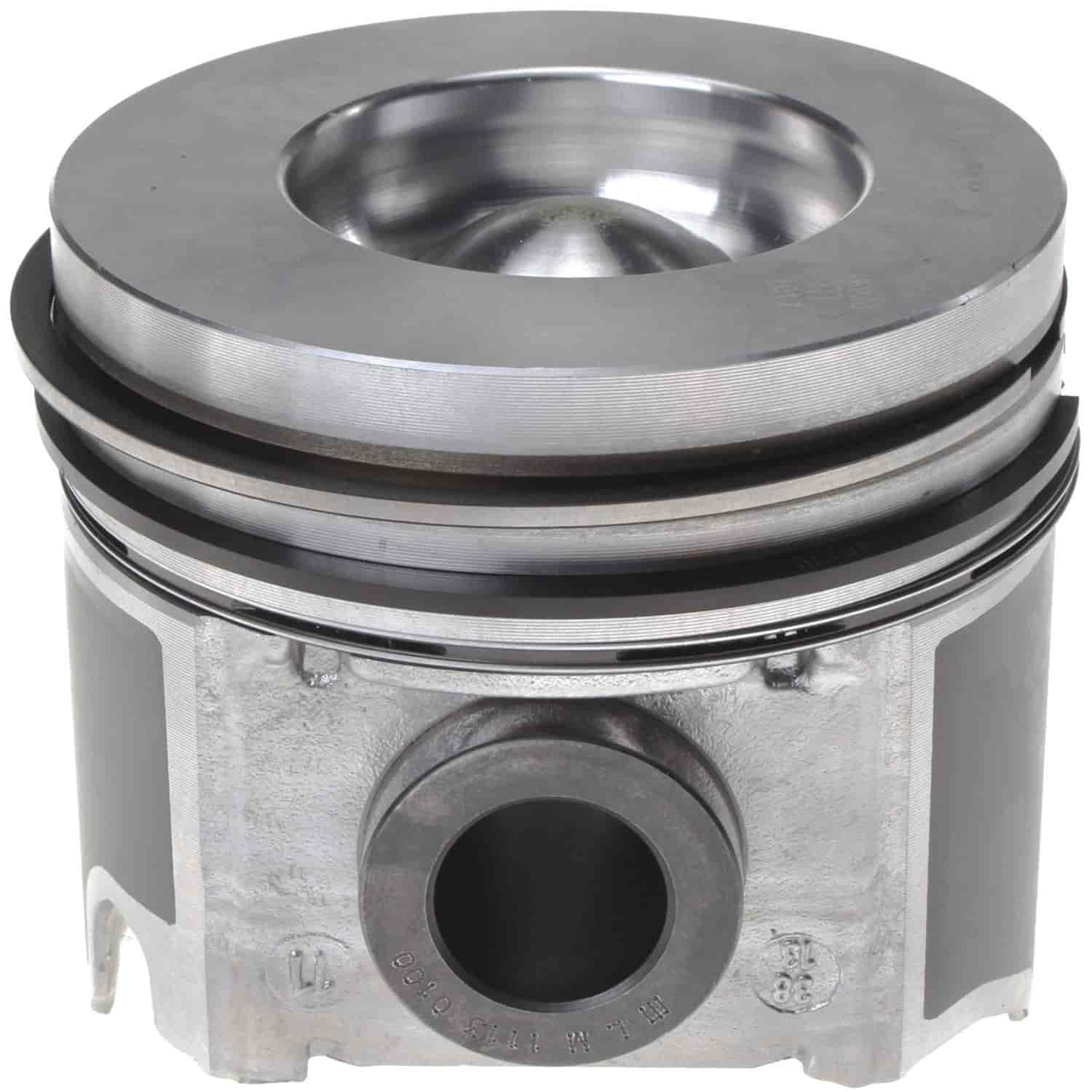 Clevite MAHLE 2243454WR040