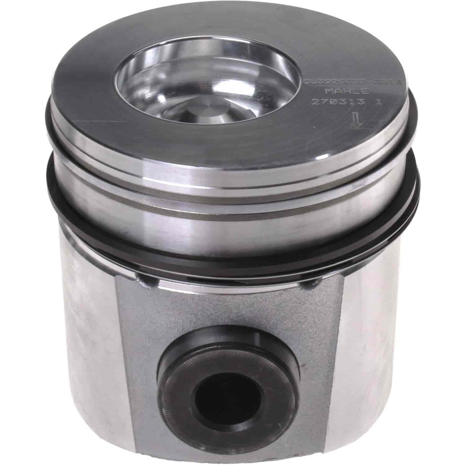 Clevite MAHLE 2243513WR040