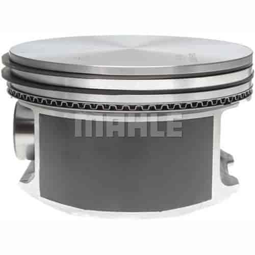 Clevite MAHLE 2243564WR030